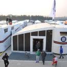 WSK: 270 pilotes et des nouvelles caméras