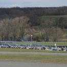 X30 France: Marserou s'impose dans la catégorie phare