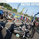 Kart Mag 187:  Quelle catégorie choisir?
