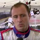 100cc, KF, KZ et désormais Superkart pour Julien Poncelet