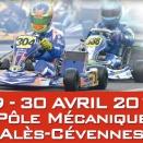 12 courses en France ce week-end (29-30 avril 2017)