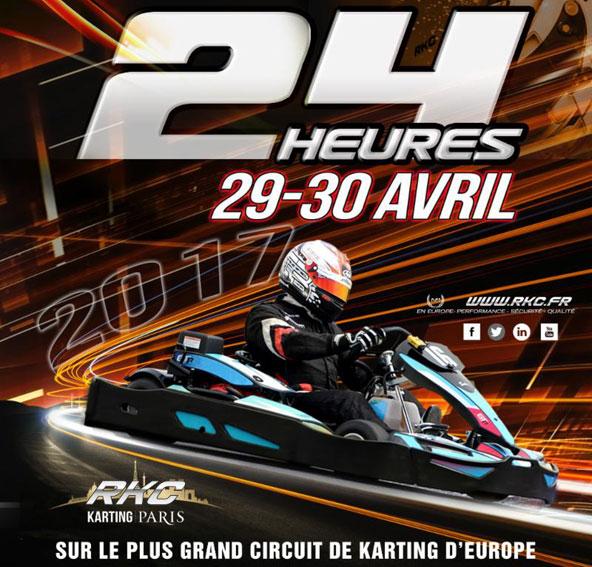 A-venir-24H-et-Championnat-Inter-Entreprises-au-RKC-1