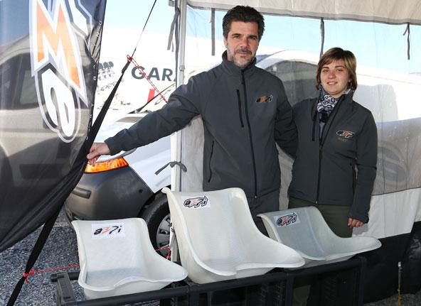 A3PI-a-la-fibre-du-karting-1