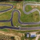Anneville très sollicité: Stars of Karting, FFSA, IDF…