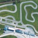 Belgian Asaf Mariembourg: Collignon gagne en X30 Senior