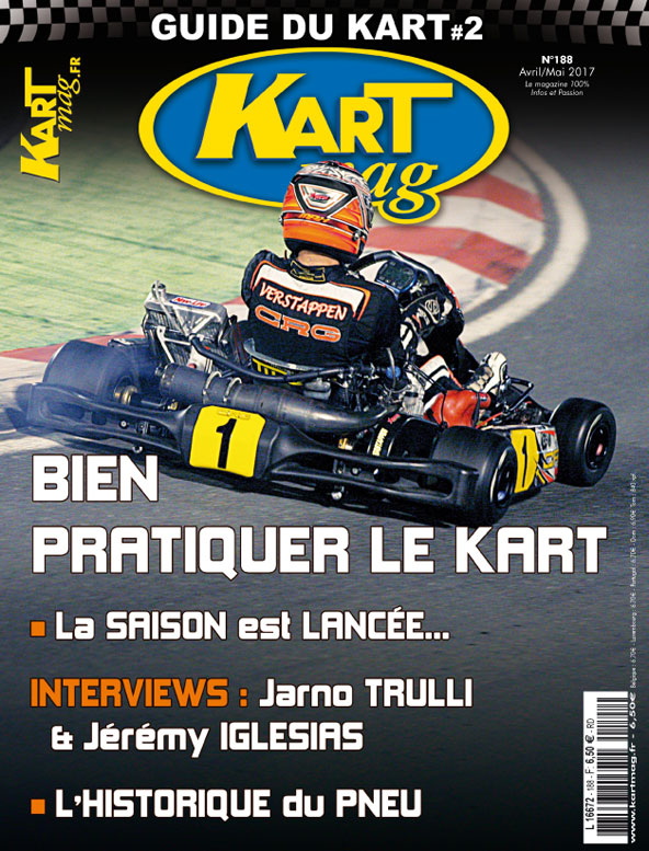 COUV-Sommaire-Kart-Mag-188