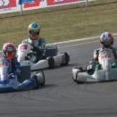 Endurance: Au Mans, Win-Tec redémarre par un succès
