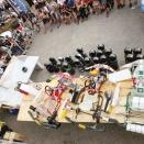 Kart Cup-Anneville: Inscriptions closes vendredi 11h
