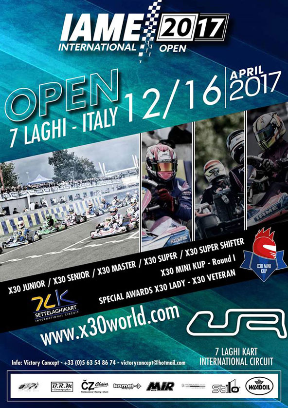 Le-IAME-International-Open-a-Castelletto-a-suivre-en-live-2