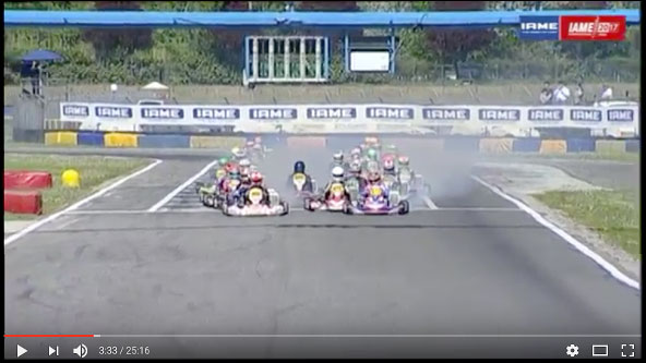 Revivez-le-IAME-X30-a-Castelletto-en-video