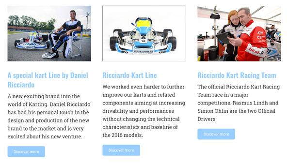 Un-nouveau-site-internet-pour-Ricciardo-Kart