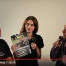 Une chaîne TV pour le karting en Auvergne !