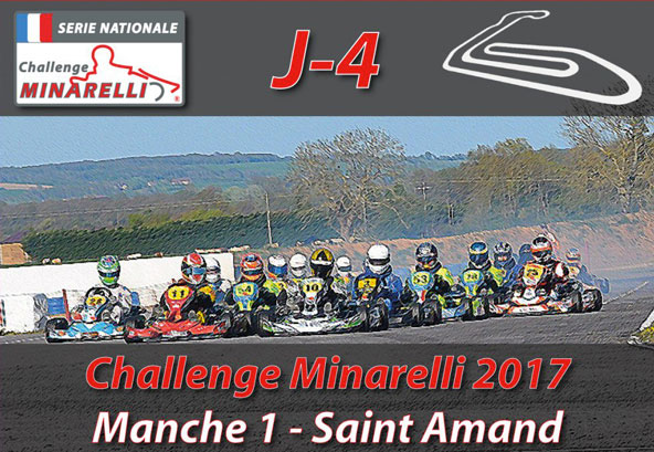 20-21-mai-Week-end-bien-charge-cote-karting