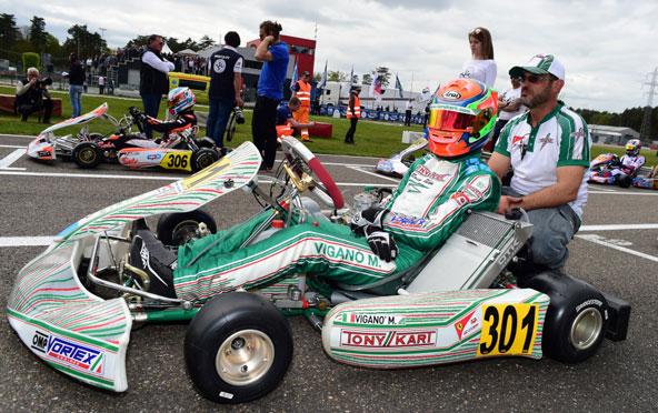 KZ2-L-Europe-a-Genk-sourit-a-Matteo-Vigano-1