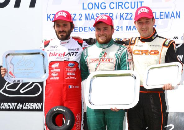 KZ2-Long-Circuit-Nicolas-Picot-resiste-a-Thomas-Mich