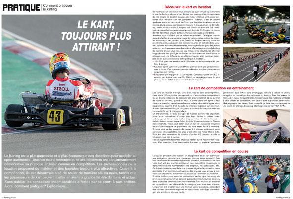 Les-pages-pratiques-de-Kart-Mag-a-decouvrir