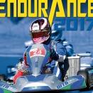 Endurance: Horaires des 6 Heures de Rouen