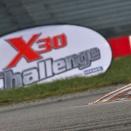 Trophée Kartmag: Gagnez des places à la Finale X30 au Mans