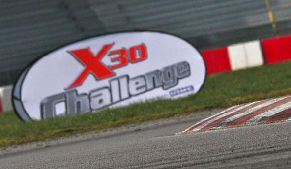 Trophee-Kart-Mag-Gagnez-des-places-a-la-Finale-X30-au-Mans