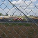 Trophée Kart Mag en Ufolep ou en FFSA?