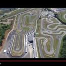 Circuit Kartland Ufolep 77: Des avis très enthousiastes