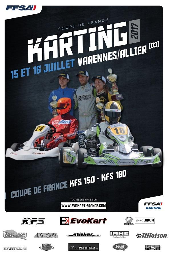 Affiche-Coupe-de-France-KFS-2017