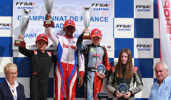 Craig-Tanic-Champion-de-France-Cadet