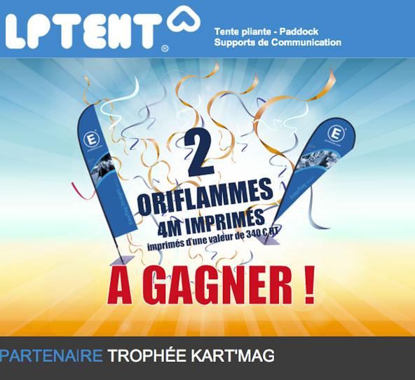Des-partenaires-reputes-au-Trophee-Kart-Mag-3