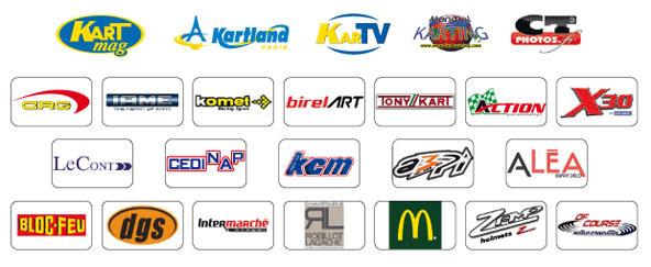Des-partenaires-reputes-au-Trophee-Kart-Mag-5