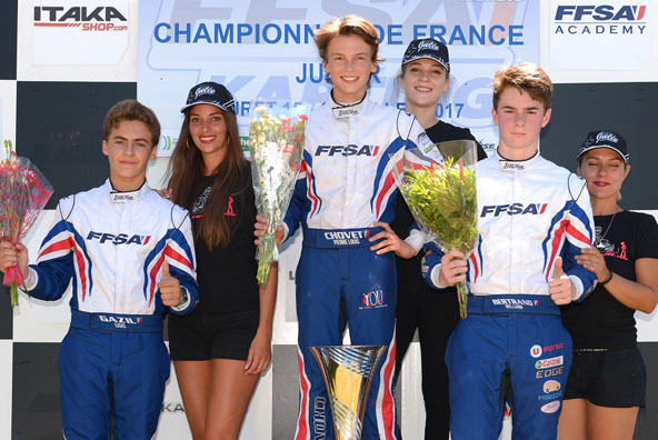 Junior-Pierre-Louis-Chovet-deja-Champion-de-France