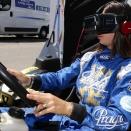 La réalité virtuelle à découvrir au Trophée Kart Mag
