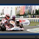 Le magazine numérique du Trophée Kart Mag est en ligne
