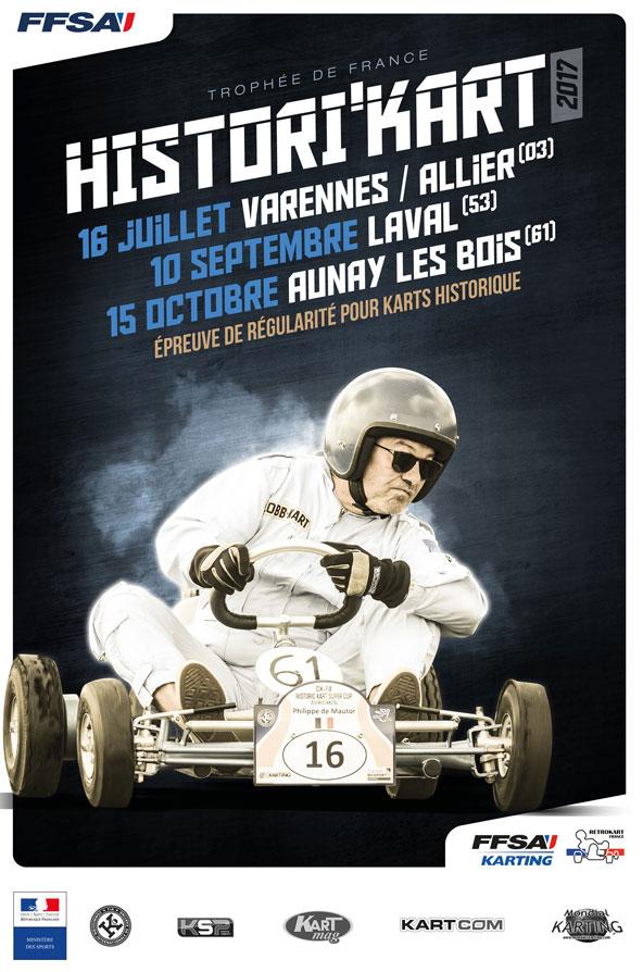 Muret-Varennes-Suivez-les-lives-du-week-end-3
