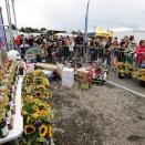 Trophée Kart Mag: Les podiums by CT Photos