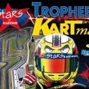 Trophée Kart Mag: Programme (engagés et horaires)