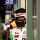 24 Heures du Mans: Inscriptions bien lancées