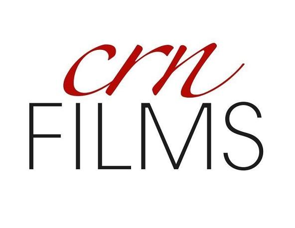 CRN-Films-a-votre-disposition-pour-toute-video-3