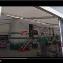 Le Tony Kart Racing Team en vidéo