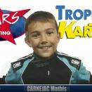 "Le ""morphing"" du Trophée Kart Mag est en ligne"