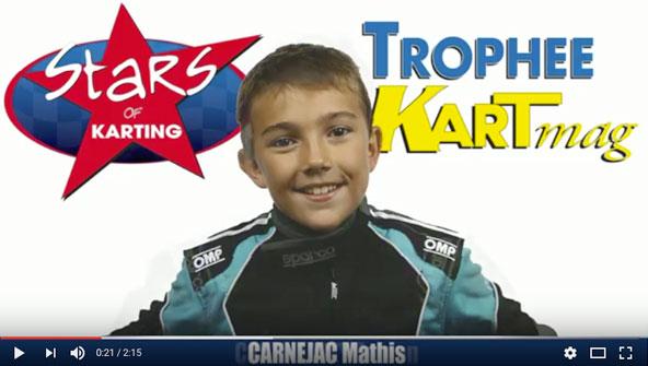 Le-morphing-du-Trophee-Kart-Mag-est-en-ligne
