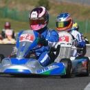 24H du Mans: 2 favoris nommés Rouen-GSK et WinTec