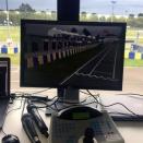 24H du Mans: Tout le meeting à suivre en live