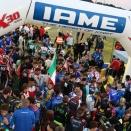 453 pilotes X30: Record battu à la Finale IAME 2017
