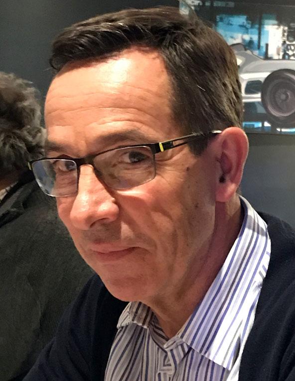 Jean-Veyries-Un-nouveau-president-en-Midi-Pyrenees
