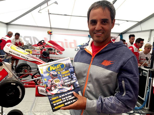 Juan-Pablo-Montoya-fan-de-Kart-Mag