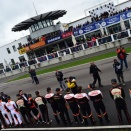 Le Championnat du Monde en Allemagne sur Motorsport.tv