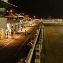 Le plateau des 24 Heures du Mans Karting s'étoffe