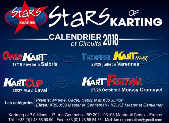 CALENDRIER-STARS-OF-KARTING-2018
