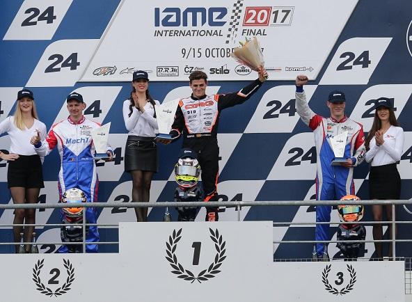 Des finales X30 extraordinaires au Mans-2