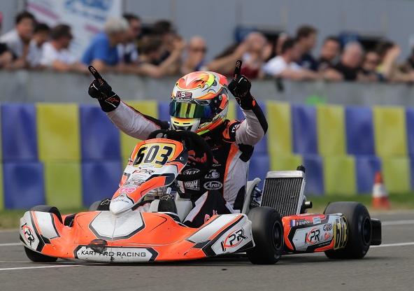 Des finales X30 extraordinaires au Mans-6
